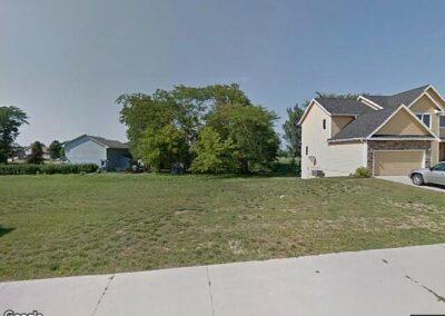Polk City, IA 50226