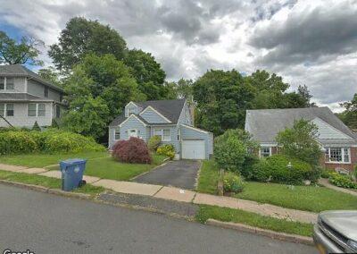 Englewood, NJ 7631