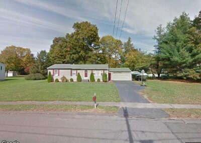 Southington, CT 6489