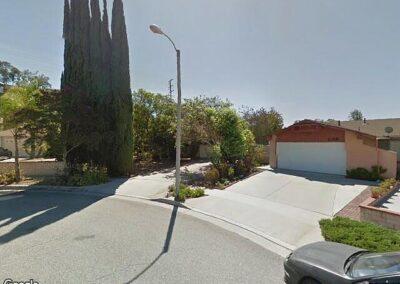 West Covina, CA 91792