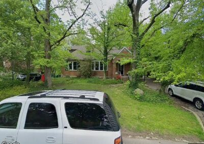 Webster Groves, MO 63119