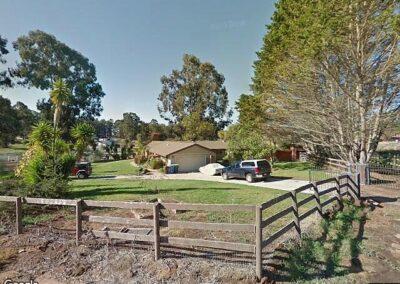Arroyo Grande, CA 93420