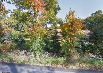 Berkley, MA 2779