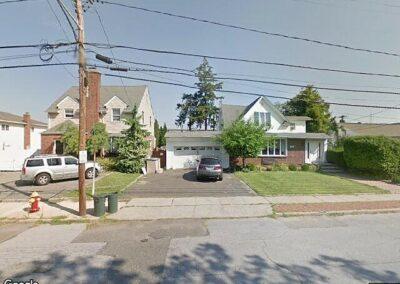 Merrick, NY 11566