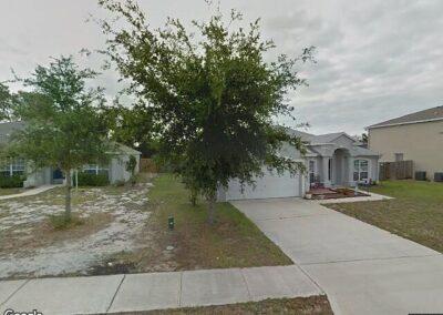 Titusville, FL 32780