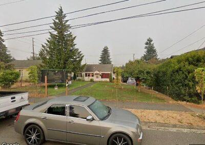 Tacoma, WA 98409