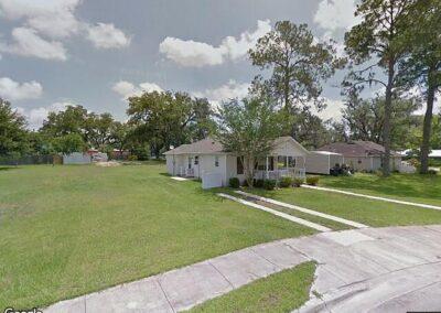 Dowling Park, FL 32064