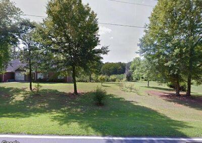 Powder Springs, GA 30127