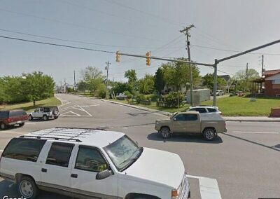 Swansboro, NC 28584