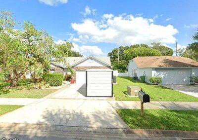 Bradenton, FL 34208