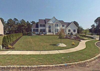 Monroe Township, NJ 8831