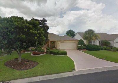 The Villages, FL 32159