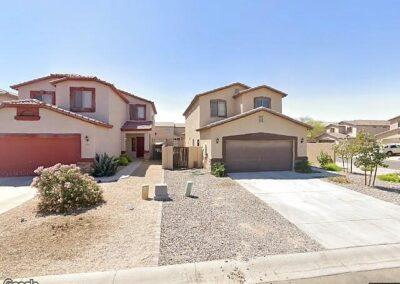 San Tan Valley, AZ 85140