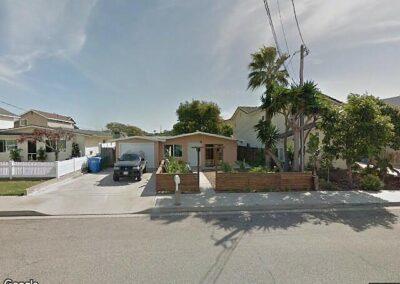 Grover Beach, CA 93433