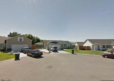 Grandview, WA 98930