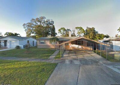 Pinellas Park, FL 33782