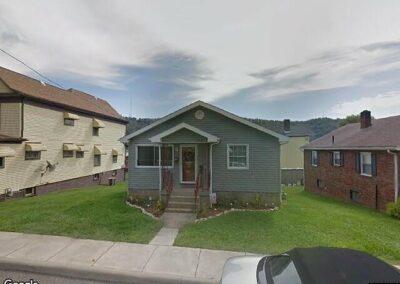 Bridgeport, OH 43912