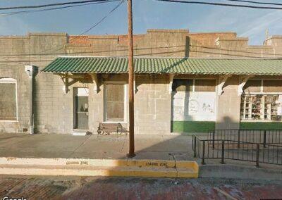 Wills Point, TX 75169