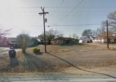 Mckinney, TX 75071