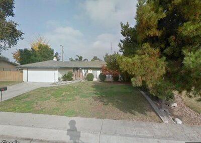 Visalia, CA 93277