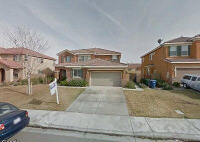 Palmdale, CA 93552