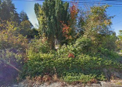 Edgewood, WA 98371