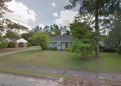 Waynesboro, GA 30830