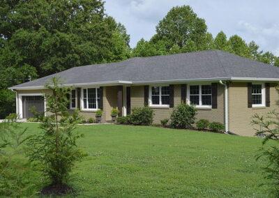 Smithville, TN 37166