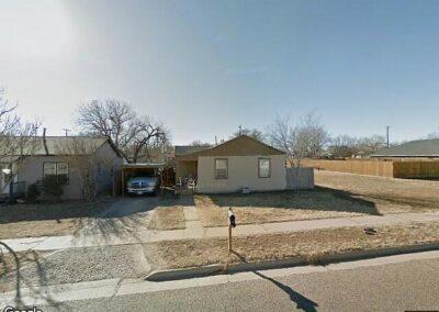 Lubbock, TX 79415
