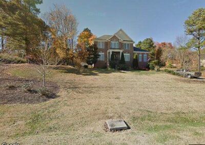 Oak Ridge, NC 27310