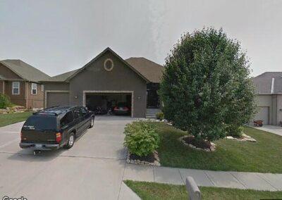 Kearney, MO 64060