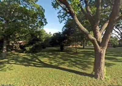 Tiptonville, TN 38079