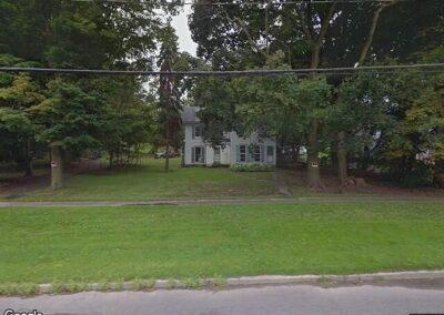 Bloomfield, NY 14469