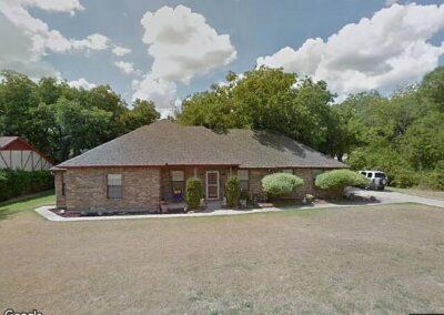 Red Oak, TX 75154