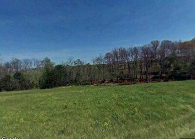 Flemingsburg, KY 41041