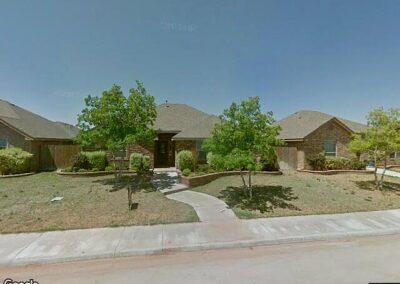Midland, TX 79707