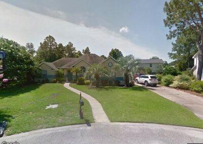 Pace, FL 32571