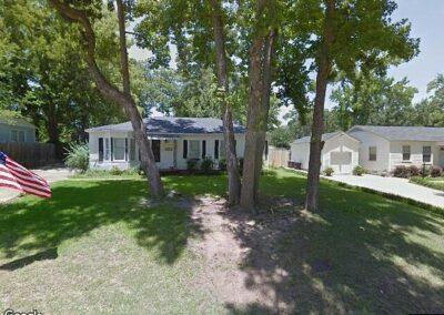 Kilgore, TX 75662