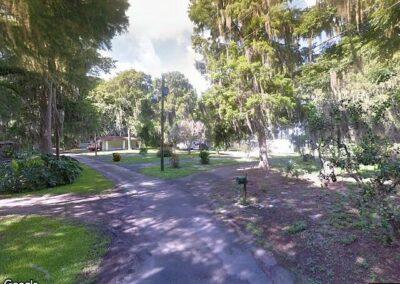 Tavares, FL 32778