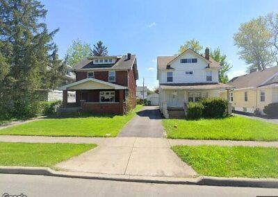 Garfield Heights, OH 44105