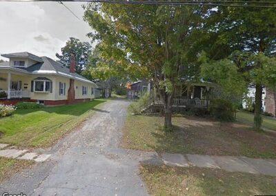 Boonville, NY 13309