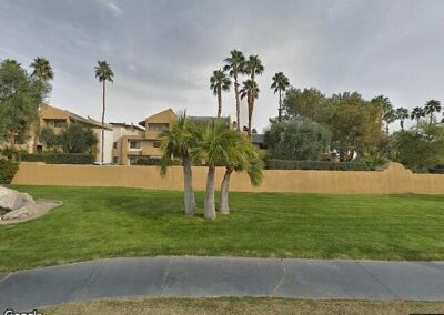 Cathedral City, CA 92234