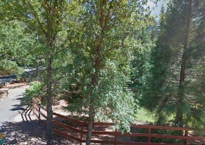 Meadow Vista, CA 95722