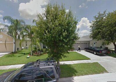 Orlando, FL 32817