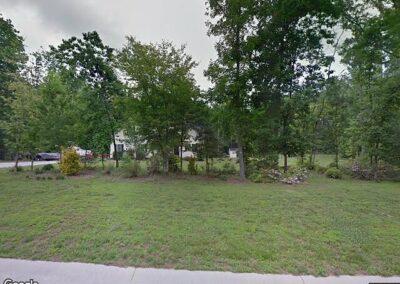 Chesterfield, VA 23838