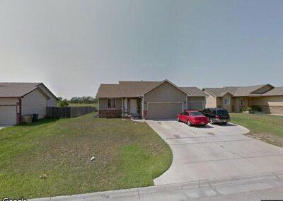 Wichita, KS 67217