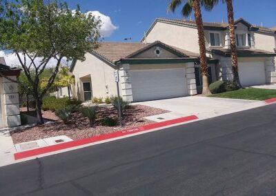 Las Vegas, NV 89144