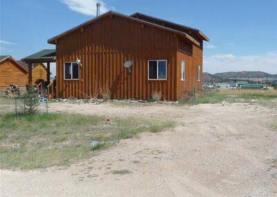 Westcliffe, CO 81252