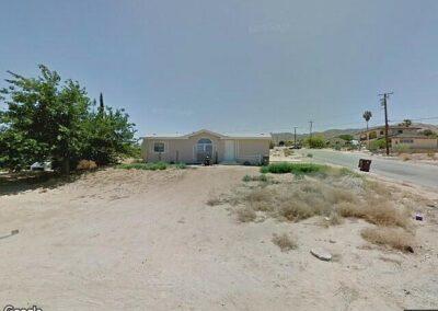 Joshua Tree, CA 92252