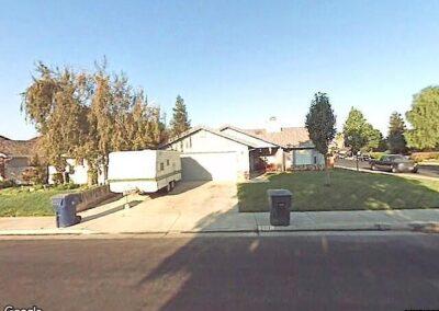 Los Banos, CA 93635
